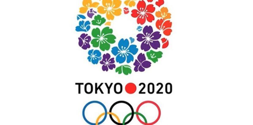 Olimpiyatlarda yeni dönem!