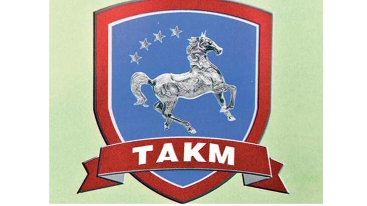 Türk dünyası ortak ordusunu kuruyor