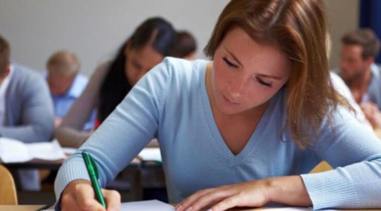 ALES başvuruları başladı! Sınav ücreti nasıl ödenecek?
