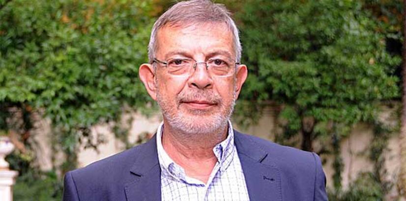 Bülent Tulun'dan 'Sürgün' benzetmesine sert cevap