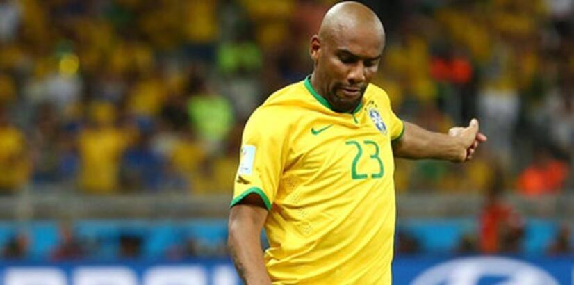 Brezilya'yı sallayan iddia! Maicon, Elias ve tecavüz...