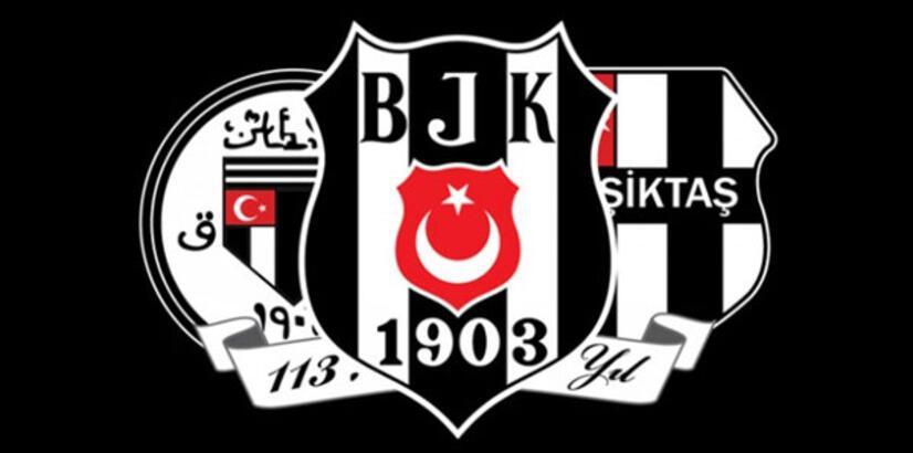 Beşiktaş transfer haberleri 12 Temmuz Salı