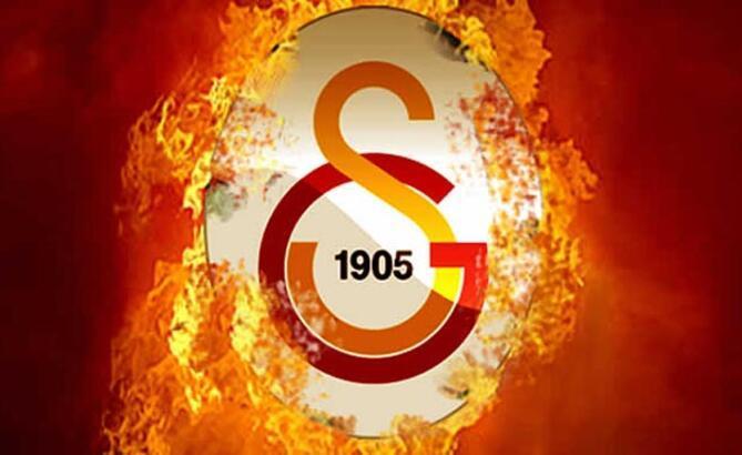 Galatasaray'da son dakika 3 isim ile yollar ayrılıyor mu?