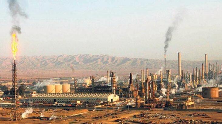 20 milyar $'lık petrol bize akar mı?
