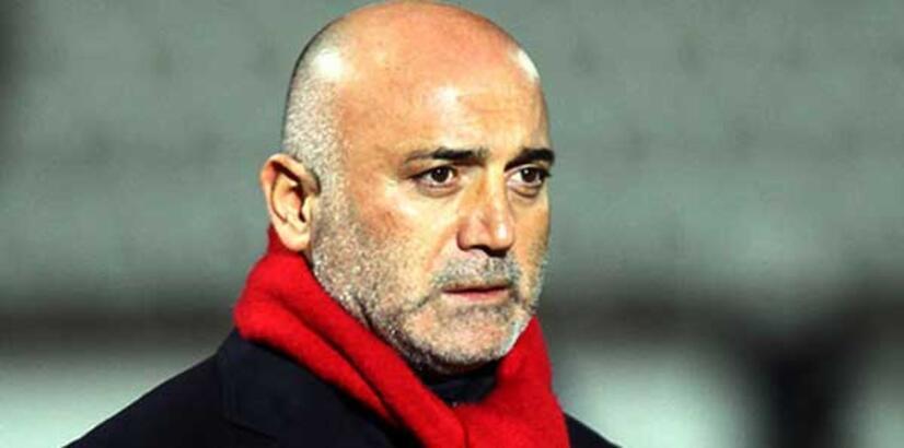 Hikmet Karaman, Çaykur Rizespor ile anlaştı!