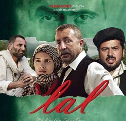 Türk filmleri Polonya'da!