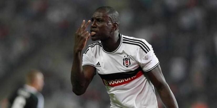Beşiktaş o altı takım arasına girdi!
