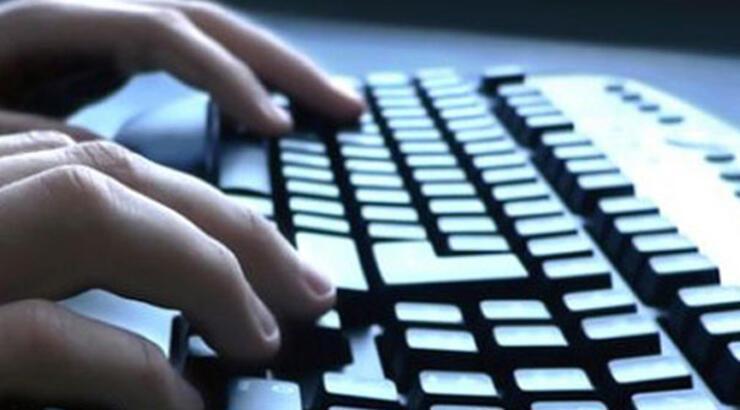 E-Devlet'e nasıl girilir? E-Devlet şifresi nasıl alınır?