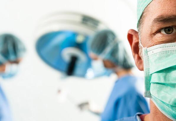 Endoskopi hakkında bilinmeyenler