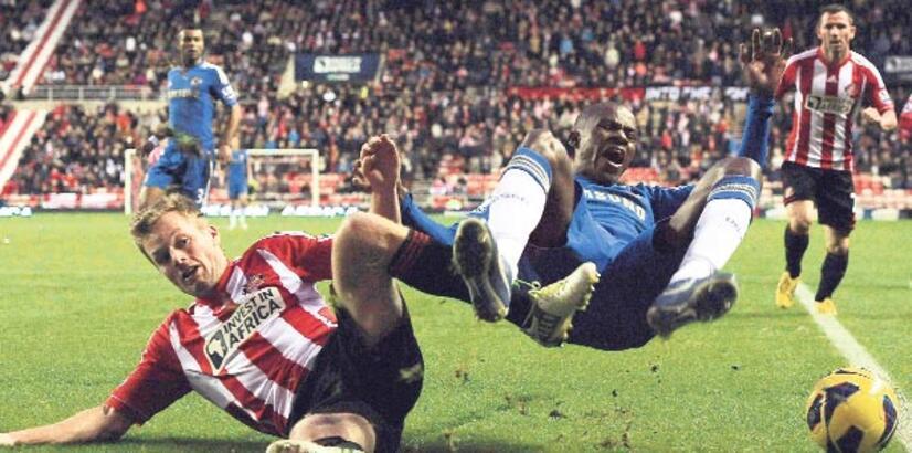 Benitez siftah yaptı: 3-0