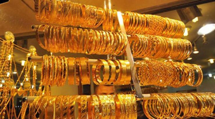 Altının gramı ne kadar? 30 Eylül Çeyrek altın fiyatları