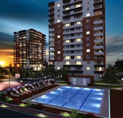 Ankara'nın En Çok Kazandıran Projeleri