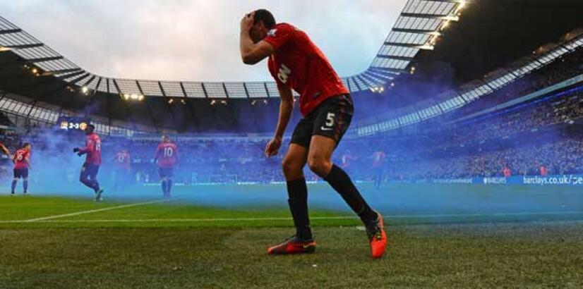 Premier League'de 16. haftanın görünümü