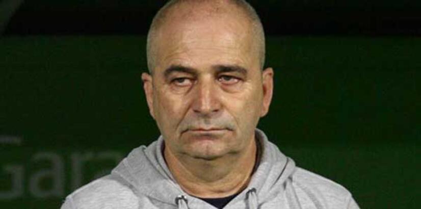 Çaykur Rizespor'a antrenör dayanmıyor!