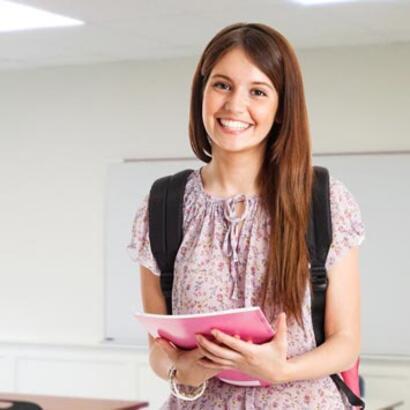 Okullarda kıyafet serbestliği üzerine araştırma
