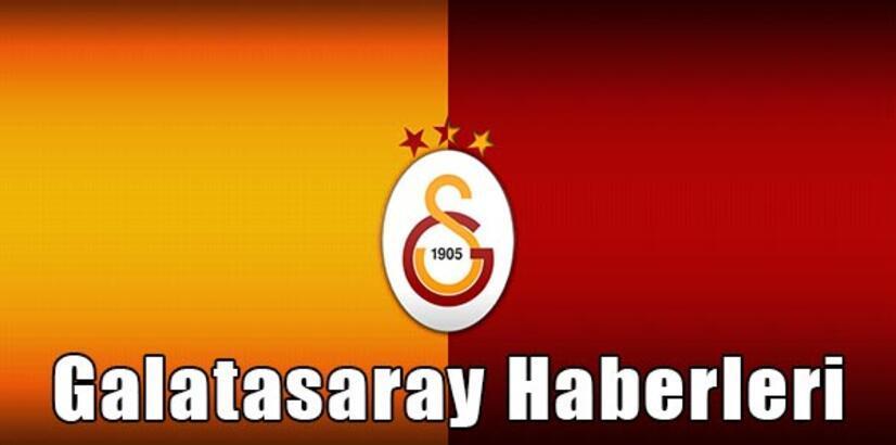 Galatasaray'da son dakika gelişmeleri ve öne çıkan haberler