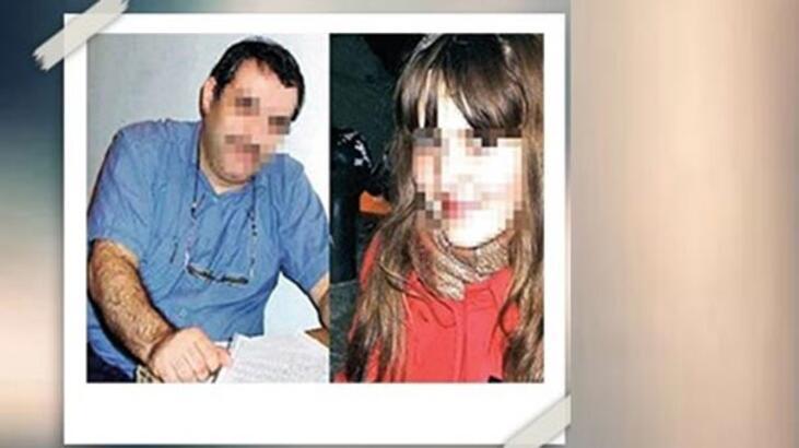 19 yıl sonra acı gerçeği öğrenen genç kız annesine seslendi