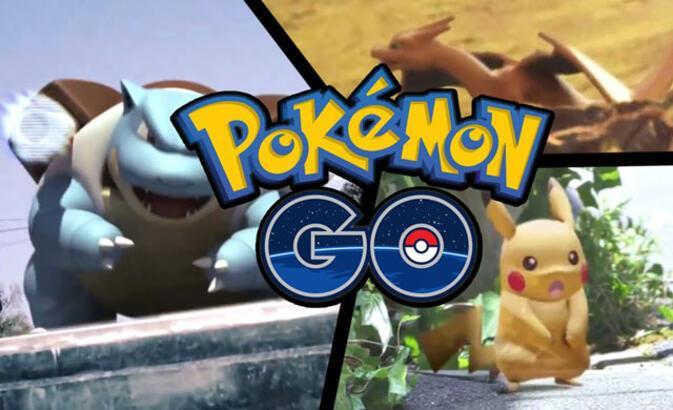 Pokemon Go'yu uzmanlar nasıl değerlendiriyor?
