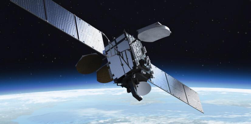 türksat 4a uydu türkiye uyduları yerli ve milli teknotower