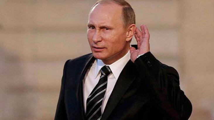 Peş peşe açıklamalar geliyor! Rusya, ABD, İngiltere...