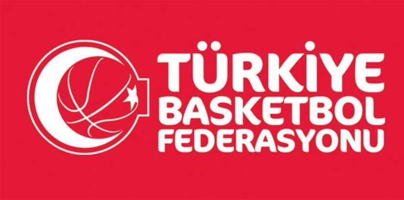 """TBF: """"Demokrasinin yanındayız"""""""