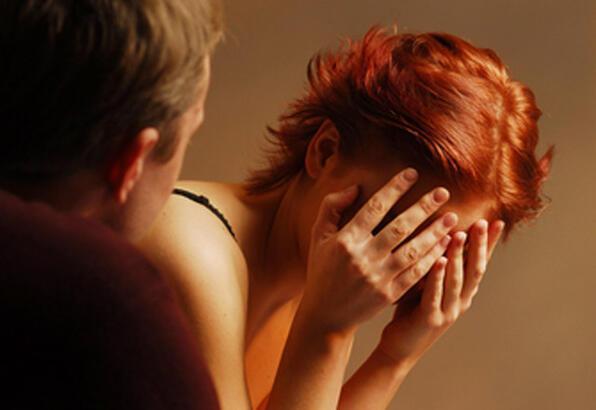 Evlilik kime yararlı kime zararlı?