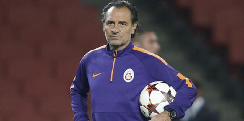 Galatasaray Avrupa'dan men olabilir!
