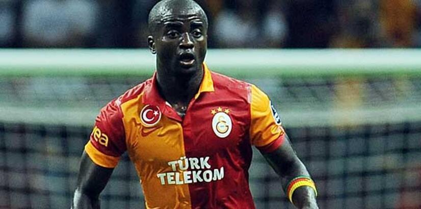 Galatasaray'a şok! Dany geri dönüyor