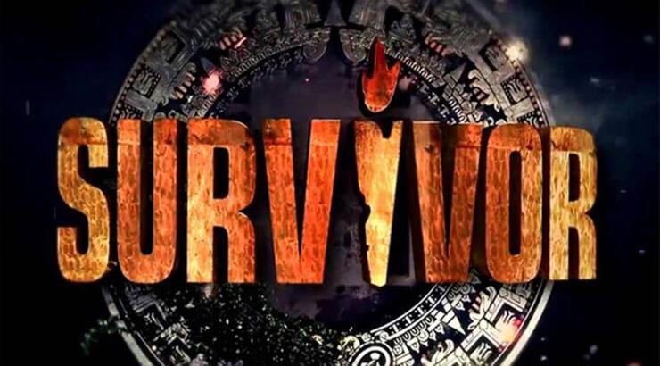 Survivor 2018 ne zaman başlayacak? İşte Survivor 2018 yarışmacıları...
