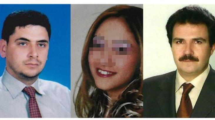 Doçent cinayeti davasında çarpıcı ifadeler