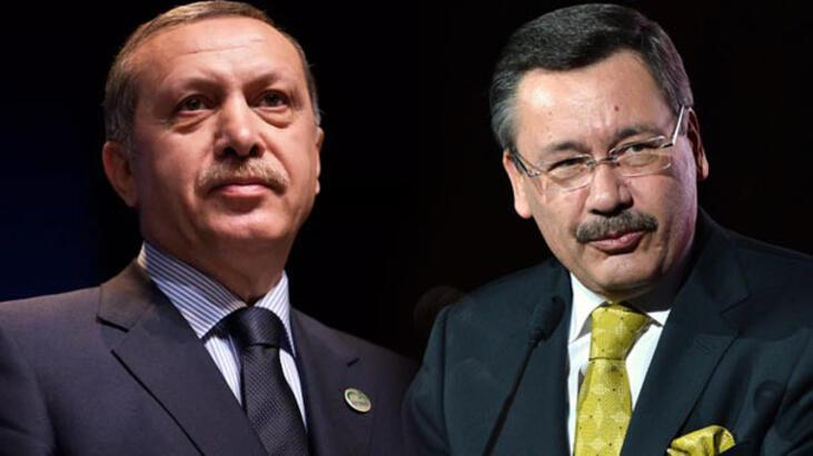 İşte Ankara kulislerinde konuşulan Gökçek gündemi...