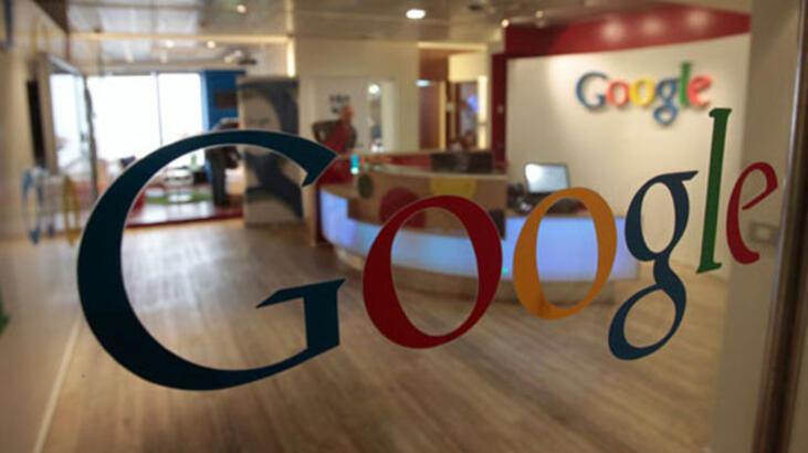 Google'a tekelleşme suçlaması