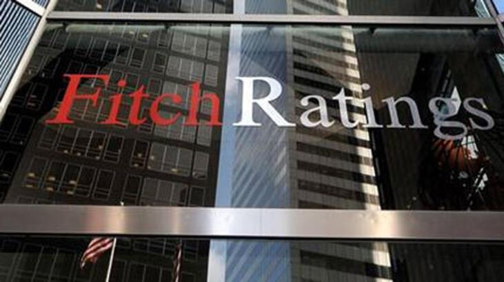 Fitch, Çin'in notunu düşürdü