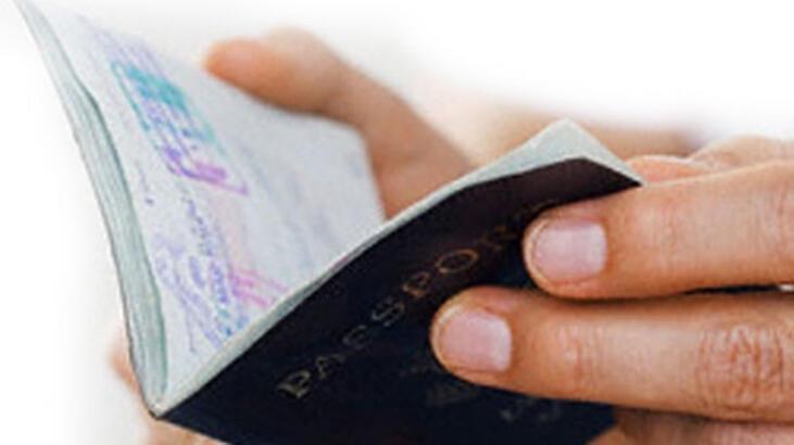 AB vizesi için kötü haber