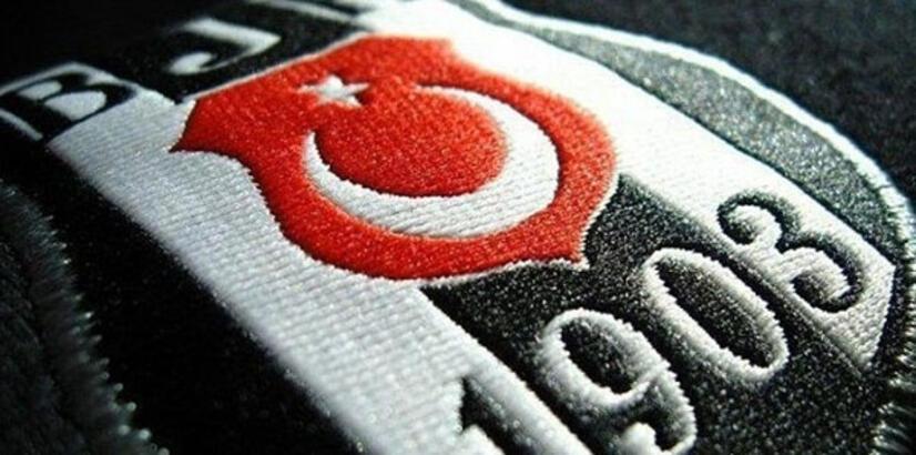 Beşiktaş transfer haberleri! 26 Temmuz Salı