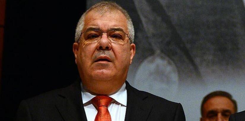 Galatasaray'a Arap sermayesi mi giriyor?