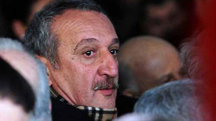 Mehmet Ağar'a tahliye yok!