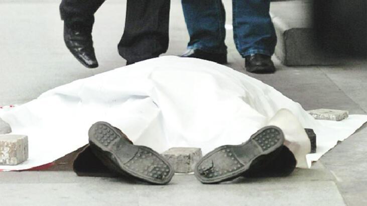 Dink cinayetinde Yılmazer'i suçladı