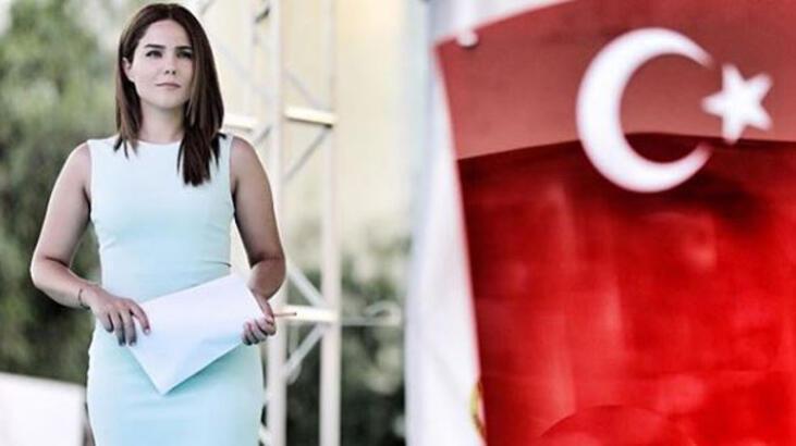 TRT1 Ana Haber'i Erhan Çelik'ten sonra kim sunacak?