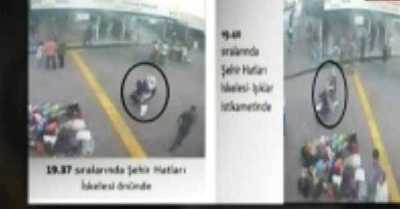Tanrıkulu, Bakan Ala'ya 'Sahte Kabataş görüntüleri' iddialarını sordu