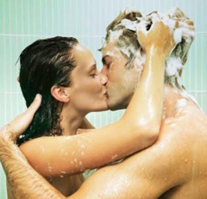 Kadınları cinsellikten soğutan 10 neden!
