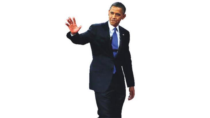 Beynin sırrını  Obama çözecek