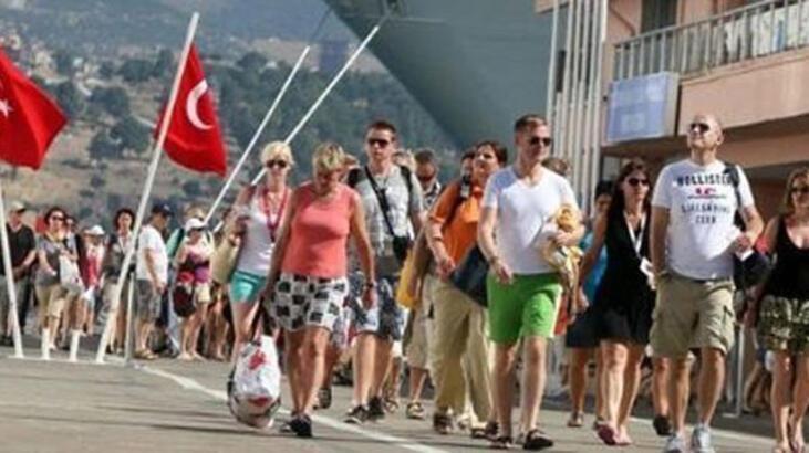 Ukraynalıların Türkiye'deki konutlara ilgisi artıyor
