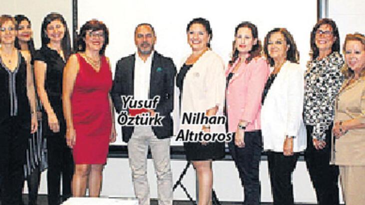 DTO&EGİKAD ortak projeler üretecek