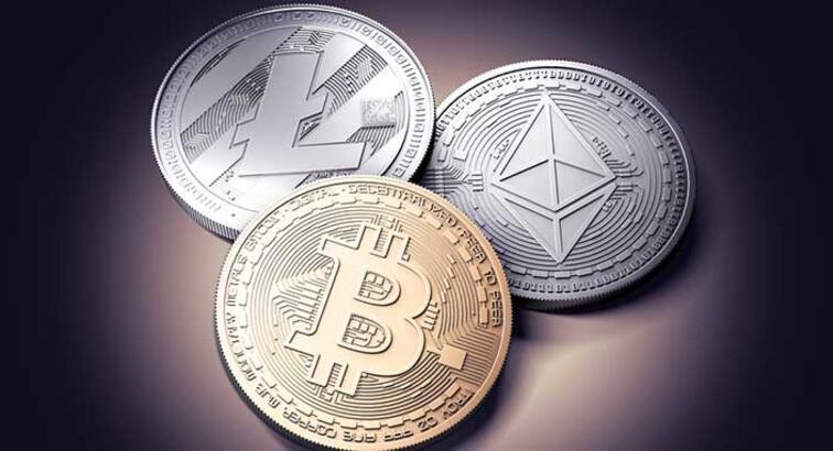 Değeri 12 bin doları geçen Bitcoin'in rakipleri neler?