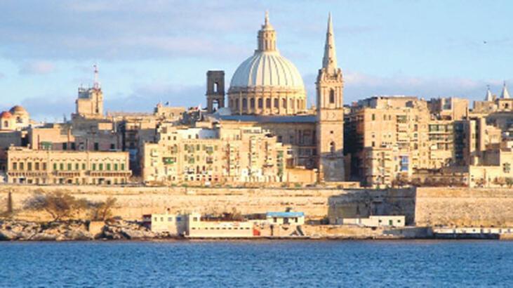 Krizde sıra Lüksemburg ve Malta'da mı?