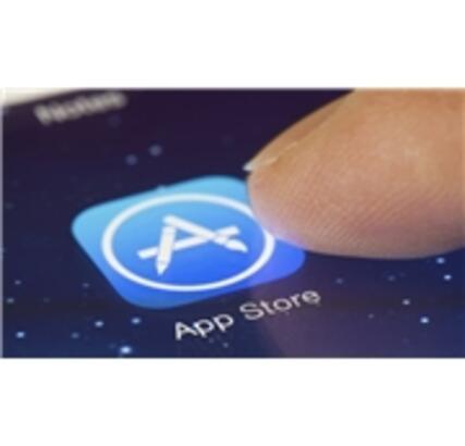 Yeni App Store Özelliği Yolda
