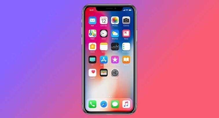 Tüm 2018 iPhone modelleri Apple'ın yeni özelliklerini alacak