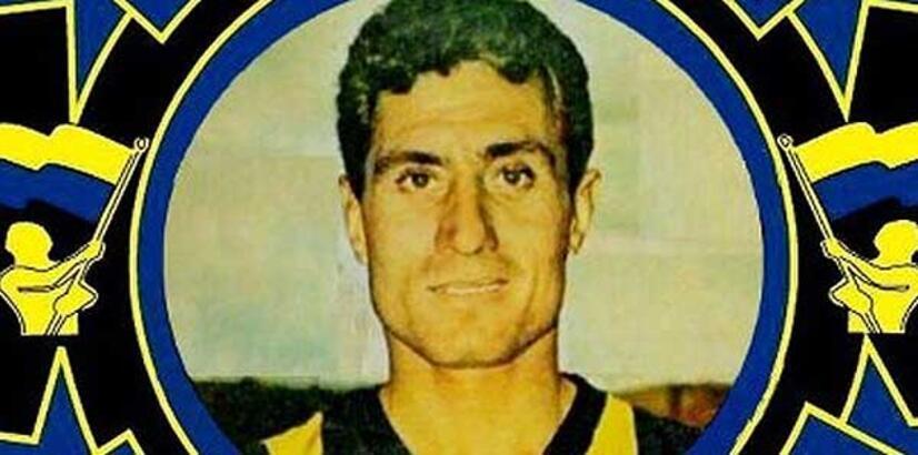 """Fenerbahçeliler """"Lefter""""i anacak"""