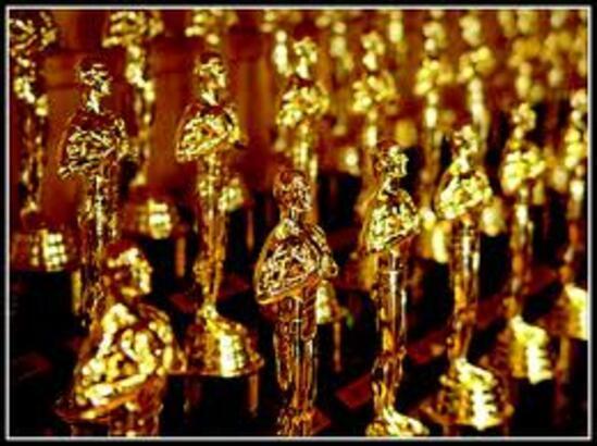85. Oscar adayları açıklandı!